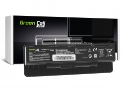 Green Cell PRO Batterie A32N1405 pour Asus G551 G551J G551JM G551JW G771 G771J G771JM G771JW N551 N551J N551JM N551JW N551JX