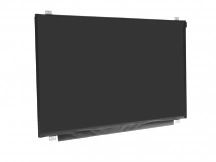 "Ecran Dalle LCD N156BGE-L41 15,6/"" LED 1366x768 HD 40pin Brillant NEUF"