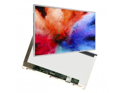 "Innolux Dalle Ecran LCD N173FGE-L23 pour ordinateurs portables 17,3"", Display 1600x900 HD+ Screen, LVDS 40 pin, brillant"