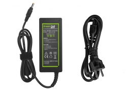 Chargeur 65W