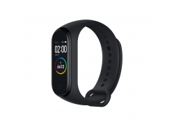 Xiaomi Mi Band 4 Smart Armband Fitness Tracker Pulsmesser