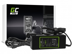 Chargeur Green Cell PRO 19V 3.95A 75W pour Acer Aspire 5220 5315 5520 5620 5738G 7520 7720
