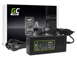 Chargeur Green Cell PRO 19V 6.32A 120W pour Acer Aspire 7552G 7745G 7750G V3-771G V3-772G