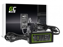 Chargeur Green Cell PRO 19V 3.42A 65W pour Acer Aspire S7 S7-392 S7-393 Samsung NP530U4E NP730U3E NP740U3E