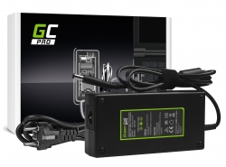 Chargeur Green Cell PRO 19.5V 10.8A 210W pour Dell Precision M4600 M4700 M6600 M6700 Dell Alienware 17 M17x