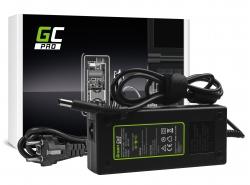 Chargeur Green Cell PRO 19.5V 6.92A 135W pour HP Compaq 6710b 6715b 6715s 6910p 8510p nc6400 nx6110 nx7300 nx7400