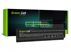 Green Cell Batterie PA06 HSTNN-DB7K pour HP Pavilion 17-AB 17-AB051NW 17-AB073NW