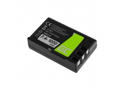 Batterie 7.4V