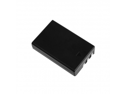 Green Cell ® Digitalkameras Akku für Nikon D-SLR D40 D60 D3000 D5000 7.4V
