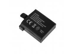 Green Cell ® Digitalkameras Akku für GoPro HD Hero 4 AHDBT-401