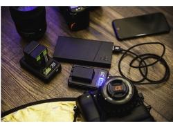Batterie CB24