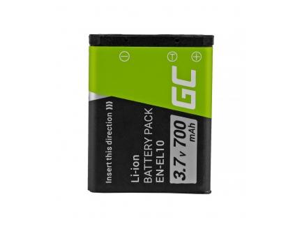 Olympus Smart D 720D 725D 730 Caméra Batterie Chargeur USB