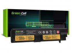 Green Cell Batterie pour Lenovo ThinkPad E570 E570c E575
