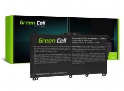 Green Cell Batterie HT03XL pour HP 240 G7 245 G7 250 G7 255 G7