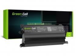 Green Cell Batterie A32N1511 pour Asus ROG G752VL G752VM G752VT