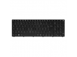 Green Cell ® Clavier pour ordinateur portable Acer Aspire 5338 5738 5741 5741G 5742G AZERTY FR