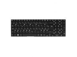 Green Cell ® Clavier pour ordinateur portable Acer Aspire 5342 5755G E5-511 AZERTY FR