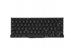 Clavier d'ordinateur portable Apple MacBook Pro 13 A1502 RETINA