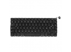Teclado portátil Apple Macbook Pro 13,3' A1278