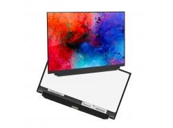 """Innolux  panneau LCD N156BGA-EB2 pour ordinateurs portables 15,6"""", 1366x768 HD, eDP 30 pin, brillant"""