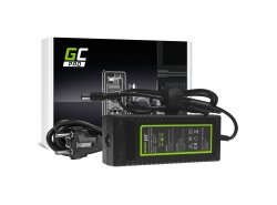 Green Cell PRO ® Chargeur pour Toshiba Satellite A35 P10 P15 P25