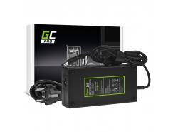 Green Cell PRO ® Chargeur pour HP Omni 200 220 HP TouchSmart 420 520 610 HP Elite 8200 8300