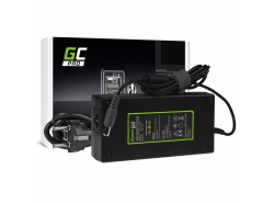 Green Cell PRO ® Chargeur pour Lenovo ThinkPad T420 T430 T520 T530 W520 W530