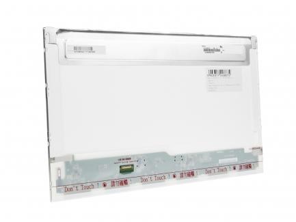 "Ecran Dalle LCD B173HTN01.0 17,3/"" LED 1920x1080 FHD 30pin Brillant NEUF"