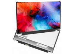 "Innolux panneau LCD N156HCE-GA2 pour ordinateurs portables 15,6"", 1920x1080 FHD, eDP 30 pin, mate, IPS, 120Hz"