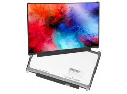 """Innolux panneau LCD N133HCE-EAA pour ordinateurs portables 13.3"""", 1920x1080 FHD, eDP 30 pin, mate, IPS"""