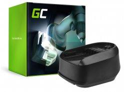 Green Cell ® Werkzeug Akku für Bosch PSB PSR PST 18 LI-2 18V 2.5Ah