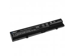 RDY Batterie PH06