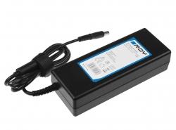 Green Cell PRO ® Chargeur pour Dell Inspiron 15R 17R Latitude E4300 E5400 E6400