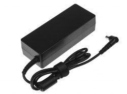 RDY Chargeur pour Sony VAIO VGN-FS500 VGN-S360