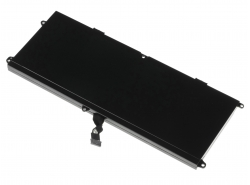 Green Cell PRO ® Laptop Akku 0HTR7 für Dell XPS 15z L511z