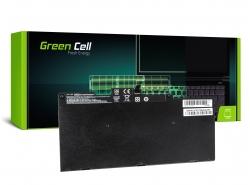 Green Cell Batterie CS03XL pour HP EliteBook 745 G3 755 G3 840 G3 848 G3 850 G3 HP ZBook 15u G3