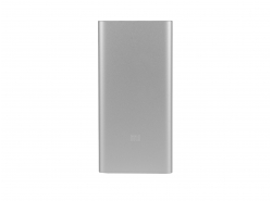 Xiaomi Mi2 10000mAh QC 3.0 Powerbank