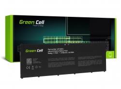 Green Cell Batterie AP16M5J pour Acer Aspire 3 A315 A315-31 A315-42 A315-51 A317-51 Aspire 1 A114-31