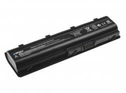 RDY Batterie MU06