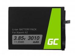 Batterie A1863 pour Apple iPhone 8