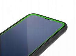 Green Cell PRO GC Clarity Verre Trempe pour iPhone X/XS Écran Tempered Glass, Ecran 3D Incurvés Bords Couverture Écran 9H