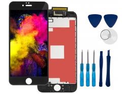 LCD-Bildschirm Touchscreen für Apple iPhone 6S Black + Tools