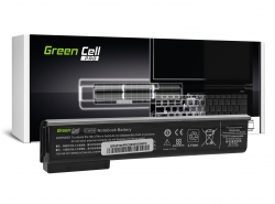 Batterie Green Cell PRO CA06 CA06XL pour HP ProBook 640645650655 G1