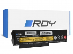 RDY Batterie 42T4861 42T4940 pour Lenovo ThinkPad X220 X220i X220s