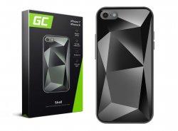 Coque Case GC Shell pour iPhone 7 8 SE 2020