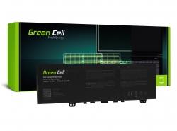 Green Cell Batterie F62G0 pour Dell Inspiron 13 5370 7370 7373 7380 7386 Dell Vostro 5370