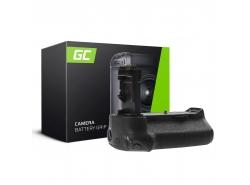 Grip Green Cell BG-E16H pour Canon EOS 7D Mark II