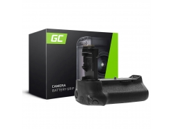 Grip Green Cell BG-E16H pour Canon EOS 7D Mark II