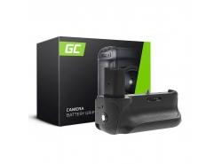 Grip Green Cell VG-A6300RC pour appareil photo Sony A6000 A6300
