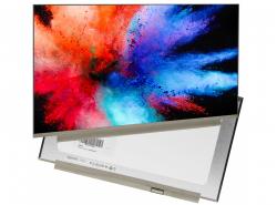 "Affichage Panneau LCD B156HAN02.1 pour ordinateurs portables 15,6 "", 1920x1080 FHD, eDP 30 broches, mat, IPS"